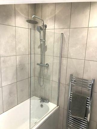 Bathroom 2 of Coal Clough Lane, Burnley BB11
