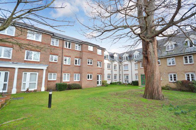 Picture No. 10 of Spalding Court, Cedar Avenue, Chelmsford CM1