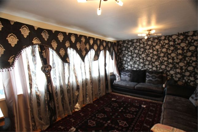 Thumbnail Terraced house to rent in Convent Way, Southall