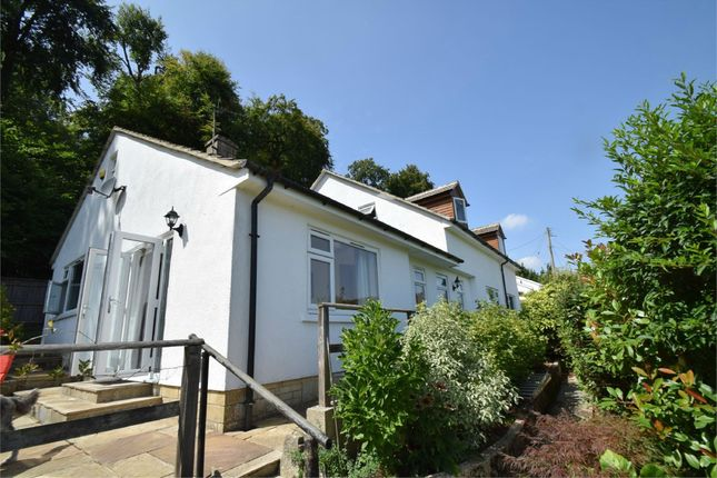 Thumbnail Detached house for sale in Burfords Ground, Windsoredge, Nailsworth