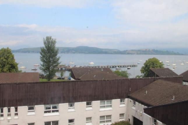 Picture No.20 of Muriel Blue Court, 1 Caledonia Gardens, Gourock, Inverclyde PA19