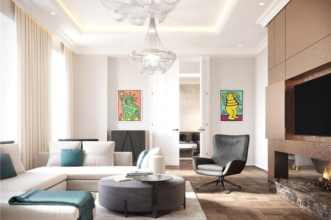 Thumbnail Property for sale in 3rd District, Vienna, Austria