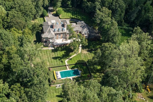 Thumbnail Property for sale in 1030 Lake Avenue, Greenwich, Ct, 06831