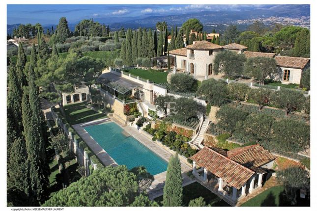 Thumbnail Property for sale in Mougins, Village, 06250, France