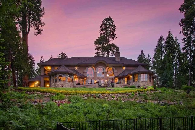 7 bed property for sale in 720 West Lake Boulevard, Tahoe City, Ca, 96145