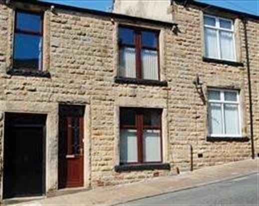 3 bed property to rent in Beaumont Street, Lancaster LA1