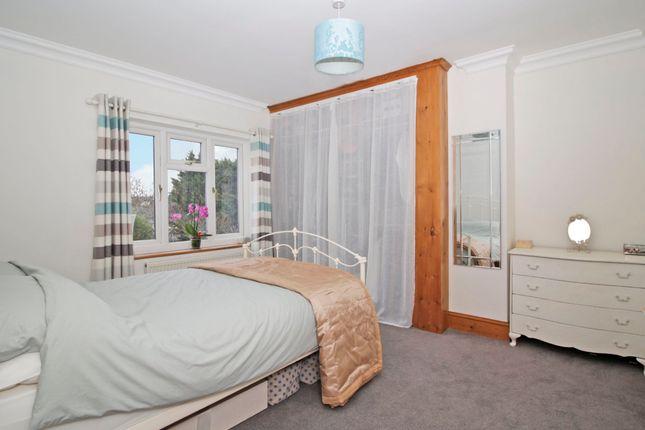 Bedroom of Kent Road, Longfield DA3