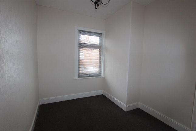 Bedroom 2 of Chelmsford Street, Darlington DL3