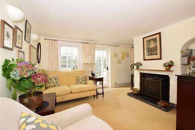 Lounge of The Street, Boxley, Maidstone, Kent ME14