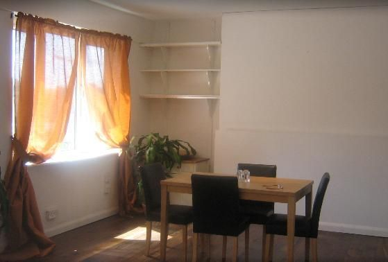 Thumbnail Flat to rent in Reynolds House, Approach Road, Bethnal Green, London Filelds, London