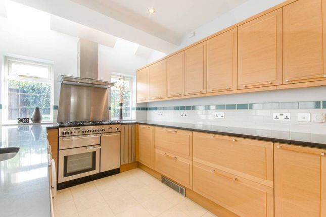 Thumbnail Property to rent in Straightsmouth, Greenwich