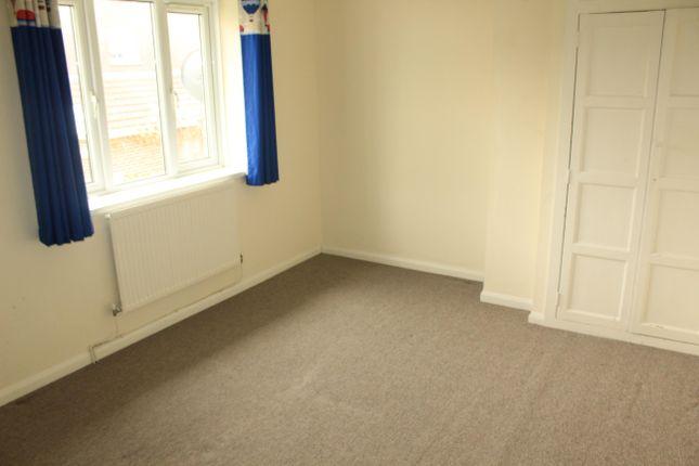 Bedroom 2 of Morris Avenue, Llanishen, Cardiff CF14