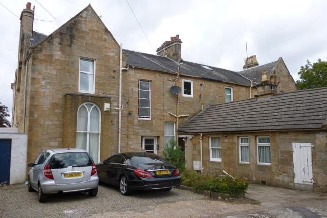 Thumbnail Flat to rent in Machanhill House, Larkhall
