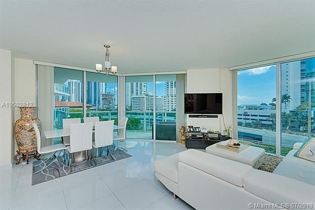 Thumbnail Apartment for sale in 150 Sunny Isles Bl, Sunny Isles Beach, Florida, United States Of America