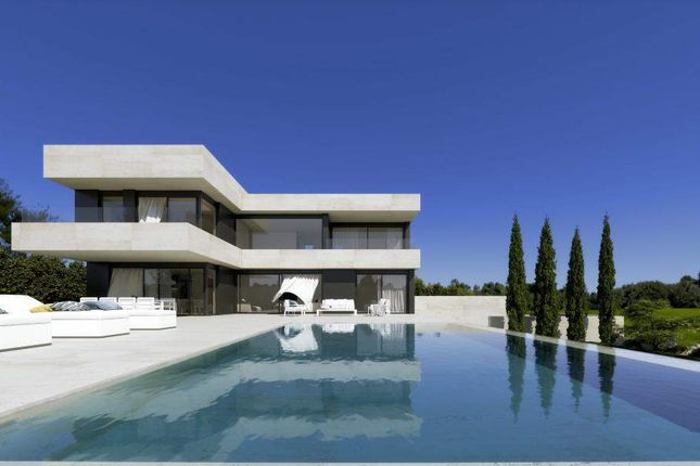 03509 Finestrat, Alicante, Spain