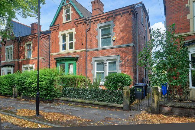 Dsc_8526 of Meersbrook Park Road, Sheffield S8