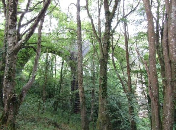 Picture No. 1 of Penponds, Camborne TR14