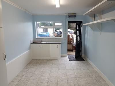 Office to let in 181A New Road, West Parley, Ferndown