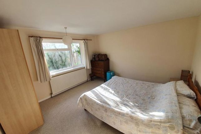 Photo 10 of Uplands Close, High Wycombe HP13