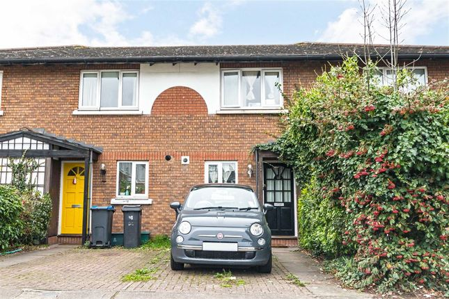 Thumbnail Property to rent in Bonner Hill Road, Norbiton, Kingston Upon Thames