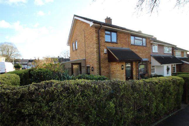 Picture No. 24 of Quinces Croft, Hemel Hempstead, Hertfordshire HP1