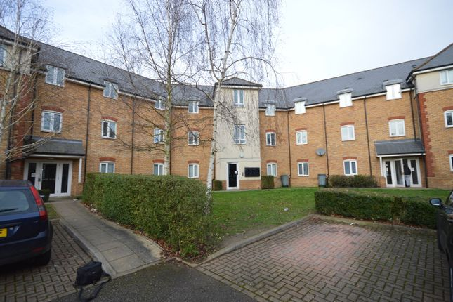 Writtle Road, Chelmsford CM1