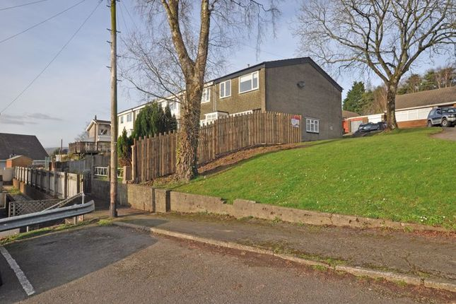 Photo 19 of End-Of-Terrace, Tredegar Park View, Newport NP10