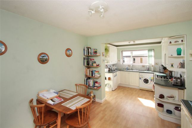 Breakfast Room of Blakehurst Way, Littlehampton BN17