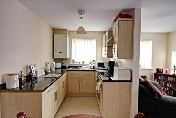 Thumbnail Property to rent in Station Road, Padiham, Burnley