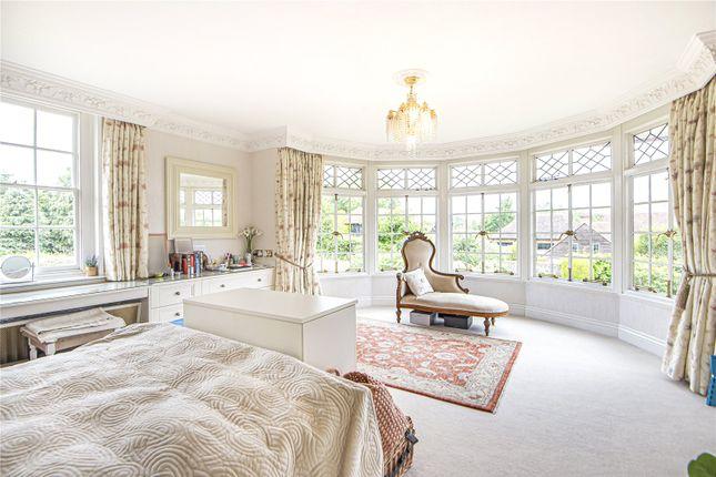 Bedroom of Outwood Lane, Kingswood, Tadworth, Surrey KT20