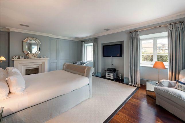 Picture No. 02 of Battersea House, Battersea Park, 11 Surrey Lane, London SW11