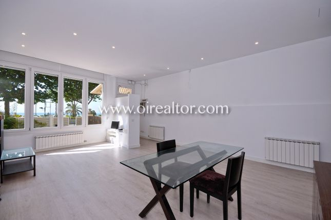 Property for sale in Arenys De Mar, Arenys De Mar, Spain
