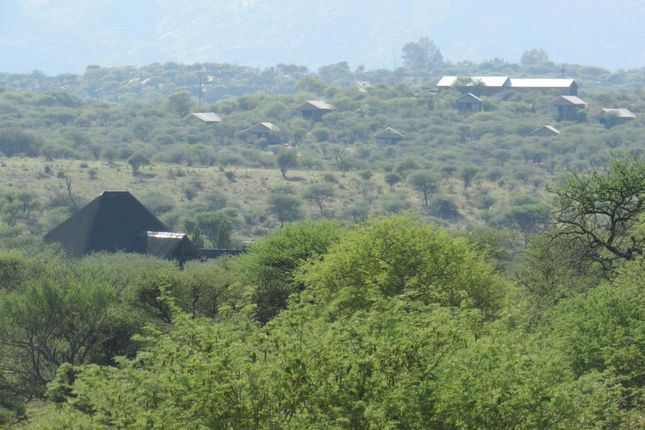 Thumbnail Property for sale in Windhoek, Namibia