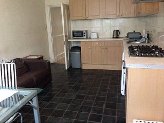 Thumbnail Detached house to rent in Green Lanes, London