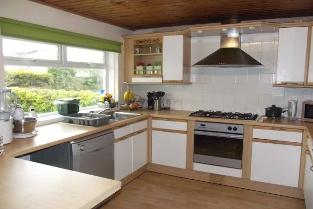 Thumbnail Property to rent in Galston Avenue, Newton Mearns, Glasgow
