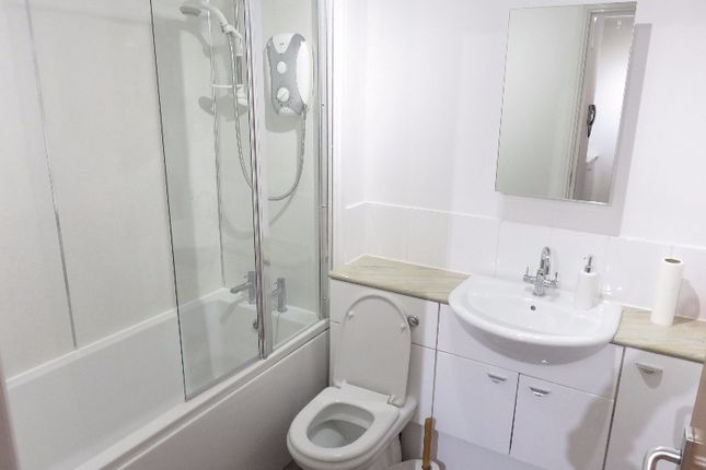 Thumbnail Terraced house to rent in Johnston Gardens North, Peterculter, Aberdeen AB140Ld