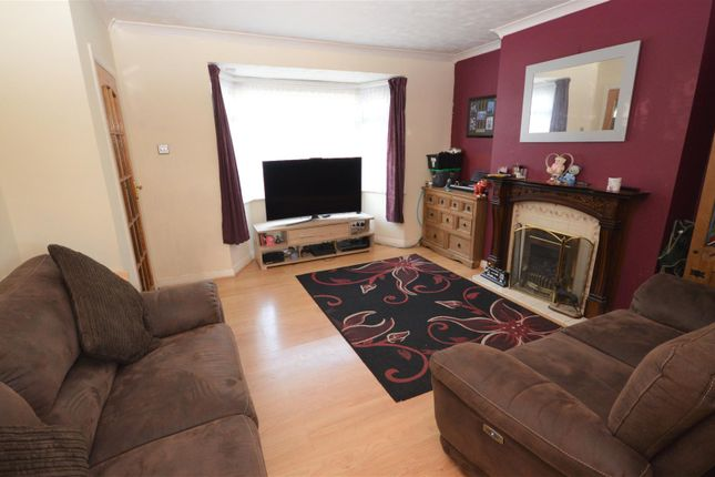 Lounge of Swifts Corner, Whitley, Coventry CV3