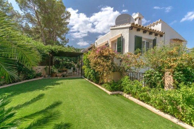 House of Spain, Mallorca, Calvià, Bendinat