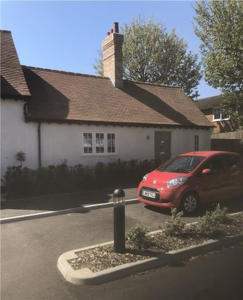 Thumbnail Leisure/hospitality to let in The Pheasant Plantation Road, Amersham