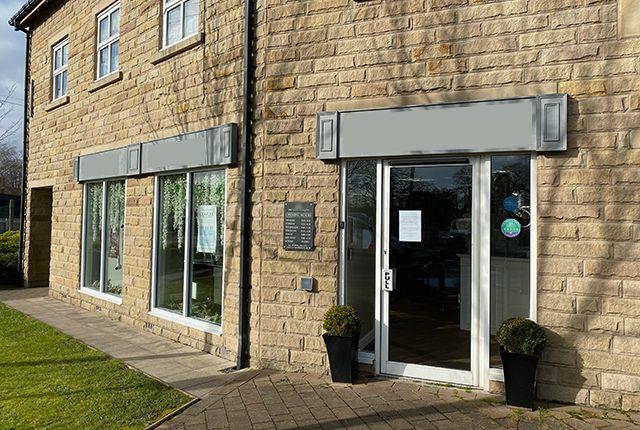 Retail premises for sale in Park Hill Road, Preston