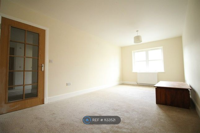 2 bed flat to rent in Montrose Street, Brechin DD9