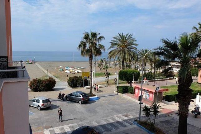 Thumbnail Apartment for sale in La Cala Del Moral, Málaga, Spain