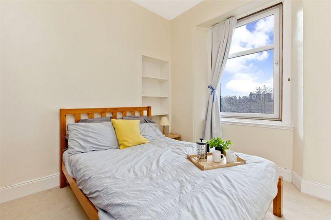 Bedroom of Causewayside, Newington, Edinburgh EH9