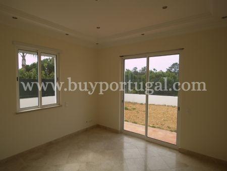 Image 5 4 Bedroom Villa - Central Algarve, Vale Do Lobo (DV350)