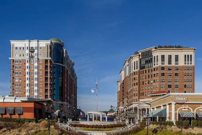 Thumbnail Apartment for sale in Annapolis, Maryland, 21401, United States Of America