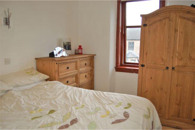 Master Bedroom of 102 Strathmartine Road, Dundee DD3
