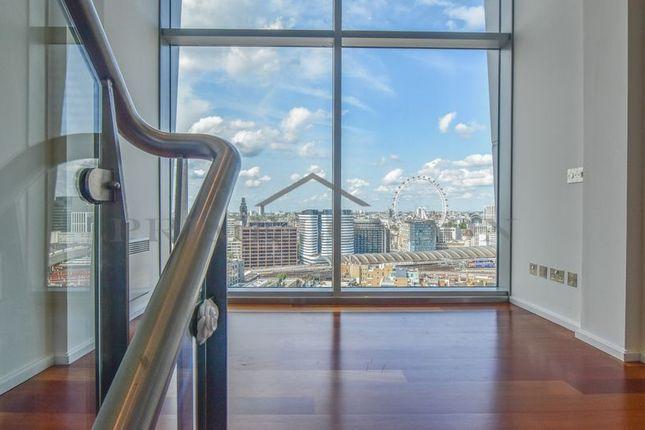Photo 6 of The Perspective Building, 100 Westminster Bridge Road, Waterloo SE1