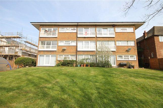 Picture No. 07 of Barnes Court, 75 Parchmore Road, Thornton Heath CR7