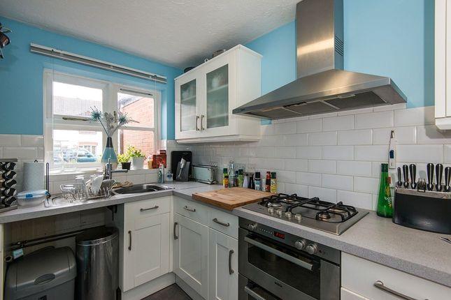 Property to rent in Campion Close, Warsash, Southampton