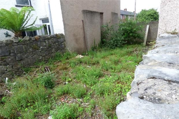 New Image of Land To Side Of, Lord Street, Dalton-In-Furness, Cumbria LA15